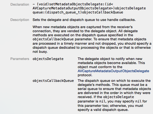 BarcodeScanning1