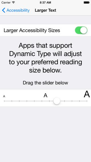 DynamicText_1.2
